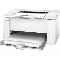 Printer HP LaserJet Pro M102A A4 Q3Q34A