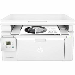 Printer HP LaserJet Pro M130A G3Q57A