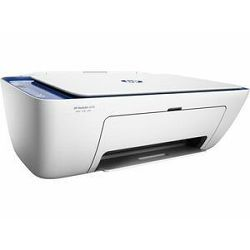 Printer HP DeskJet 2630 V1N03B