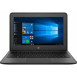 Laptop HP Stream 11 Pro G4 EE N3450 4GB 64S HD WI B W10