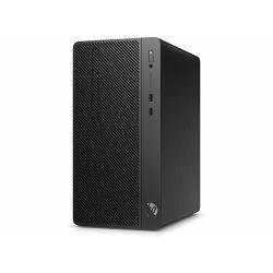 Računalo HP 290 G2 MT i5-8500 4GB 1TB MB DOS