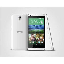 Mobitel HTC Desire 620 White, mobilni uređaj