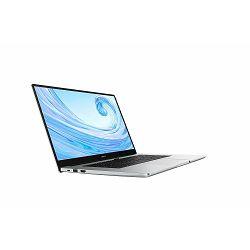 Laptop Huawei MateBook D15, Ryzen 5-3500U, 8GB, 256G, 15,6