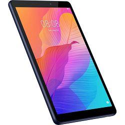 Tablet Huawei MatePad T8 2/32 GB WiFi