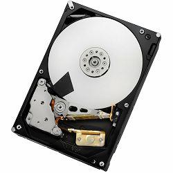 HDD Server HGST Ultrastar 7K6000 (3.5'', 2TB, 128MB, 7200 RPM, SATA 6Gb/s) SKU: 0F23029