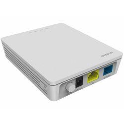 Huawei EchoLife Bridge ONT 1x Gbe 1x SC PC