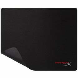 Kingston DRAM HyperX FURY S Pro Gaming Mouse Pad (medium)