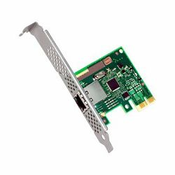 Intel Ethernet Server Adapter I210-T1, retail bulk