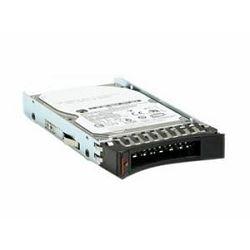 IBM HDD SAS 2.5