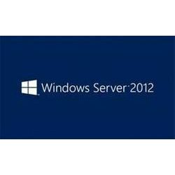 IBM OS WIN 2012 Server CAL 2012 (5 User) 00Y6346