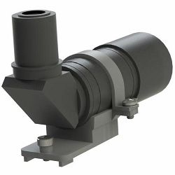 IgniteNet alignment scope for MetroLinq 9x50 Magnification