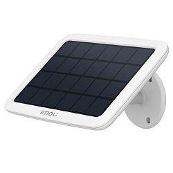Imou solarni modul za Cell pro, LOOC
