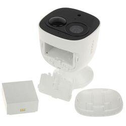 Imou dodatna kamera za Cell Pro bežični sustav