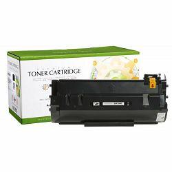 Toner Static Control Lexmark 60F2H00