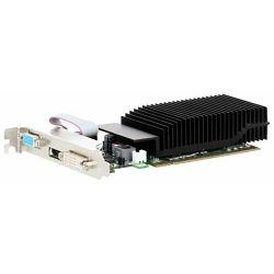 Grafička kartica Inno3D GeForce 210 1GB SDDR3 VGA Graphic Card