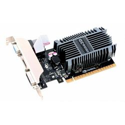 Grafička kartica Inno3D Geforce GT 710 2GB SDDR3