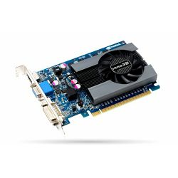 Grafička kartica Inno3D GeForce GT 730 4GB SDDR3