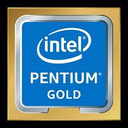 INTEL Pentium G6400 4.0GHz LGA1200 4M Cache Boxed