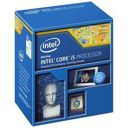 Procesor Intel Core i5 5675C 3.1GHz,4MB,LGA 1150