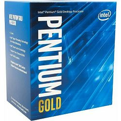 Procesor Intel Pentium G6600 4.2GHz,2C/4T,LGA 1200