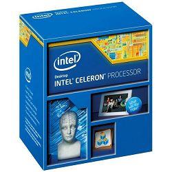 Procesor Intel Celeron G1840 2.8GHz,2MB,LGA 1150