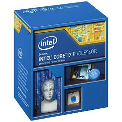 Procesor Intel Core i7 4790 3.6GHz,8MB,LGA 1150
