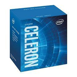 Procesor Intel Celeron G3900 2.8GHz,2MB,LGA 1151