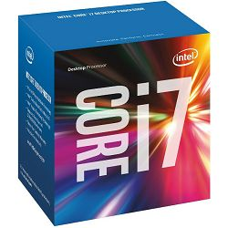 Procesor Intel Core i7 6700 3.4GHz,8MB,LGA 1151