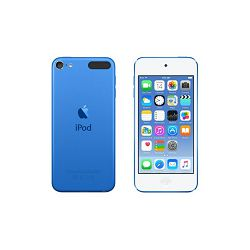 mkhv2hc/a - iPod touch 32gb blue - 888462352628