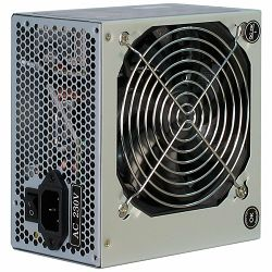 Napajanje INTER-TECH PSU SL-500K, 500W, 120mm fan, bulk