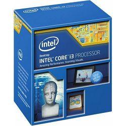 Procesor Intel Core i3-4170 Soc1150 CPU