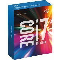 Procesor Intel Core i7-6800K Soc2011-3