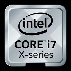 Procesor Intel Core i7-7800X Soc2066