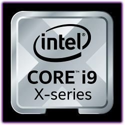Intel Core i9-9900X Soc2066