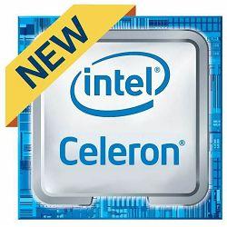 Procesor Intel Celeron G3930 Soc 1151
