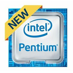 Procesor Intel Pentium G4600, 3,6 GHz, Soc 1151