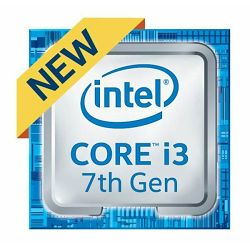 Procesor Intel Core i3-7320 Soc 1151