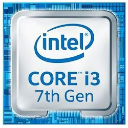 Procesor Intel Core i3-7350K Soc 1151