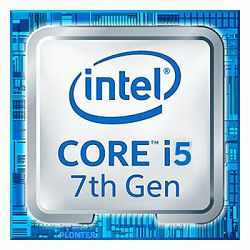 Procesor Intel Core i5-7400 Soc 1151