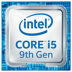 Procesor INTEL Core i5-9600KF Soc 1151