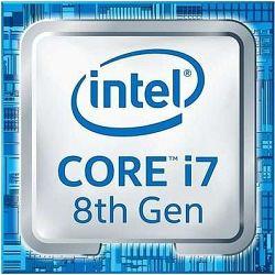 Procesor Intel Core i7-8700 Soc 1151