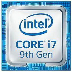 Procesor Intel Core i9-9900 Soc 1151