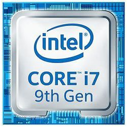 Procesor Intel Core i9-9900K Soc 1151