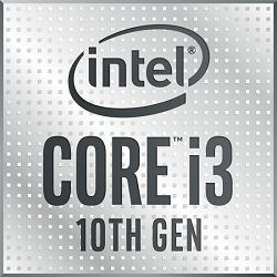 Procesor INTEL Core i3-10100 Soc 1200