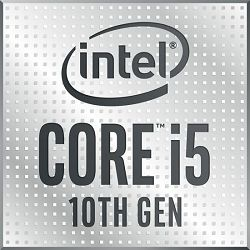 Procesor INTEL Core i5-10500 Soc 1200