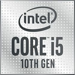 Intel Core i5-10600K Soc 1200