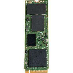 Intel SSD 128GB 600p M.2 PCIe