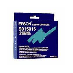 Kaseta Epson za LQ-670, 680 S015016