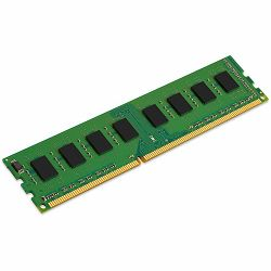 Memorija Kingston System Specific RAM 16GB DDR4 2133MHz Dual Rank SODIMM