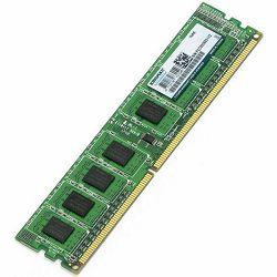 Memorija Kingmax 1x16GB DDR4 2400 GLLH